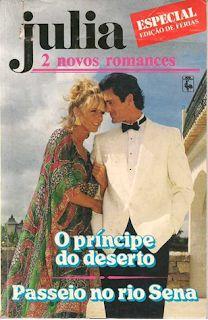 Rio Sena, Holland, 1, Julia, Baseball Cards, Movies, Movie Posters, Princesses, The Nederlands