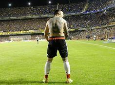 La comunidad más grande de River Plate. tuRiver, la pasión que hacemos entre todos Rugby, Cami, Soccer, Collection, Mariana, Football Equipment, Football Images, Football, Futbol