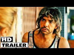 No se aceptan devoluciones Trailer 2014 Español - YouTube