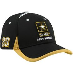 The Game Ryan Newman Sponsor Hat by Football Fanatics. $24.95. The Game Ryan Newman Sponsor Flex Hat - BlackStructured fitOfficially licensed NASCAR productQuality embroidery100% PolyesterOne size fits mostImported100% PolyesterStructured fitQuality embroideryOne size fits mostImportedOfficially licensed NASCAR product