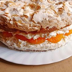Pie, Desserts, Food, Ocean, Cake Ideas, Food Portions, Food Food, Torte, Tailgate Desserts
