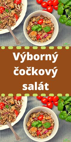 A Table, Salads, Curry, Ethnic Recipes, Food, Curries, Essen, Meals, Yemek