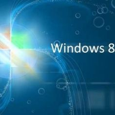 Desktop Atractive Wallpapers Free Downloads For Win 8