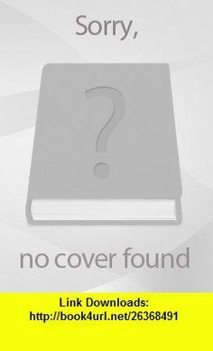 Basic College Mathematics 3rd Edition (Third Ed.) 3e By Ignacio Bello 2008 Ignacio Bello ,   ,  , ASIN: B004VUPUBO , tutorials , pdf , ebook , torrent , downloads , rapidshare , filesonic , hotfile , megaupload , fileserve