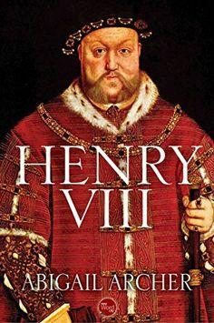 Henry VIII, http://www.amazon.com/dp/B00S6FPIF8/ref=cm_sw_r_pi_awdm_y.HOvbWGAR9F8