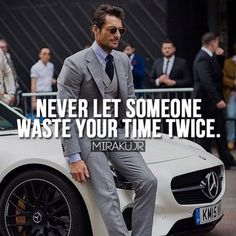 600 Inspirational Life Quotes To Motivate You Every Day 4 Boss Quotes, Strong Quotes, Attitude Quotes, True Quotes, Great Quotes, Positive Quotes, Motivational Quotes, Inspirational Quotes, Qoutes