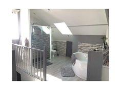 Vente Maison 6 pièces (5 chambres) 151 m² à SAUMUR. Photo n°7