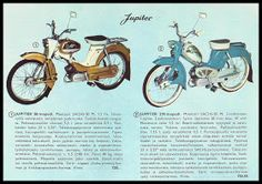 Pupuleipomo: Kodin kuvasto 1960 Moped Scooter, Bicycle, Motorcycle, Retro, Classic, Vehicles, Image, Bicycle Kick, Bicycles
