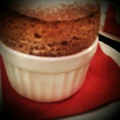 Muffin, Pudding, Breakfast, Desserts, Food, Art, Kochen, Morning Coffee, Muffins