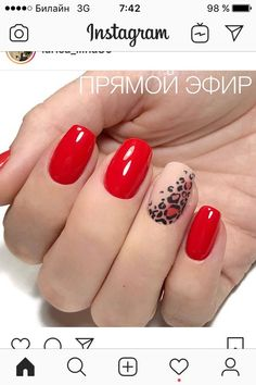 Best Ideas For Nails Red Wine Design Manicures 48 Best Ideas For Nails Red Wine Design Best Ideas For Nails Red Wine Design Manicures Classy Nails, Stylish Nails, Trendy Nails, Wine Nails, Hot Nails, Magic Nails, Classy Nail Designs, Leopard Nails, Fabulous Nails