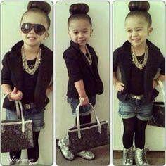 Súper fashion