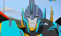 Rescue Bots, Transformers Robots, Optimus Prime, Death Note, Bee, Batman, Movie, Superhero, Wallpaper