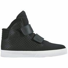 Nike FlyStepper 2K3 ideas | sneakers