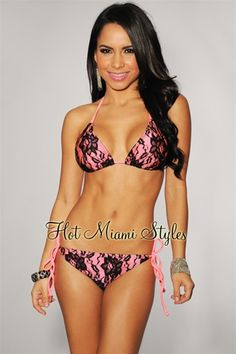 b864b912946f1 8 Best Wish list---Bikini images