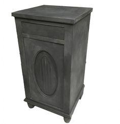 beton møbel med kalkmaling 14