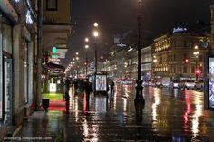 дождливый питер: 20 тыс изображений найдено в Яндекс.Картинках