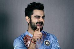 19 Best Virat kohli images in 2016   Virat kohli wallpapers, Cricket