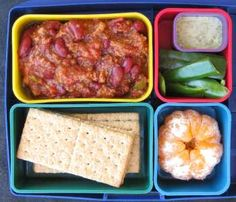 1000 images about school lunches on pinterest school lunch lunches and bento. Black Bedroom Furniture Sets. Home Design Ideas