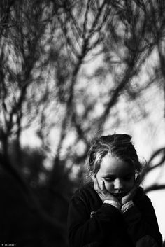 *** by raquel lopez-chicheri Time Photography, Photography Women, Cultural Beliefs, Lonliness, Black White, Light And Shadow, Dream Life, Simply Beautiful, Jon Snow