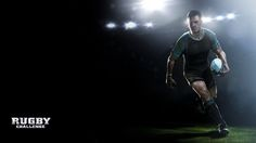 Northampton Saints Vs Newcastle Falcons Like Here>>>>> https://www.facebook.com/notes/watch-rugby-live/watch-rugby-northampton-saints-vs-newcastle-falcons-live-from-friday-25th-novemb/210460446066622