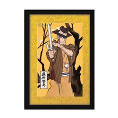 京都の木版画職人工房、竹笹堂です。版画・浮世絵などのアート作品、ブックカバー・ぽち袋・レターセットなどの和紙製品、京扇子・行灯・ハンカチなどデザイン商品、木版画を作る画材・道具、こだわりのオリジナルアイテムをお買い求めいただけます。