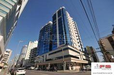 ref: 853 - Rosa dos Ventos - Apartamento 4 suítes - Meia Praia - Itapema/SC ~ WWW.FSIMOBILIARIA.COM