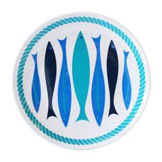 RE Melamine Square Cereal Bowl Teal | For the Home | Pinterest ...