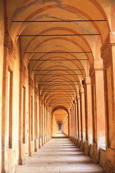 Corridoiovasariano, Firenze. #his_orange  【H.I.S.】フィレンツェ、ヴァザーリの回廊。