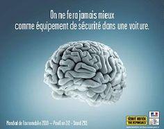 Campagne française de la Sécurité Routière http://blog.allopneus.com/2013/06/les-campagnes-de-securite-routiere-a-travers-le-monde/