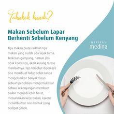 Materi Teaser untuk Medina : Tips & Trick : DUSDUSAN.COM   Supplier Bersahabat, Harga Jujur