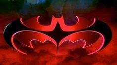 batman and robin symbol Batman And Catwoman, Im Batman, Batman Art, Robin Symbol, Black Panther Images, Rock And Rool, Robin Logo, Batman And Robin 1997, Batman Cosplay