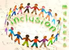 Strategies for inclusion in the classroom according to the QSA.