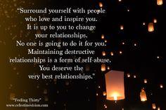 """Feeling Thirty"" www.celestinevision.com Soul Family, Friendship Love, I Feel You, Self Empowerment, Ups And Downs, True Friends, Best Relationship, You Deserve, Spiritual Awakening"