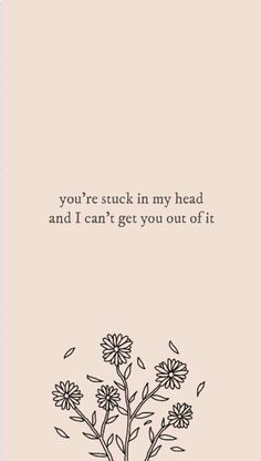 25 Best Song Lyrics & Song Quotes About Being In Love That'll Hit You Right … There are some songs found in the world as given. We are proud to share these tracks known as the best songs. Popular Song Quotes, Popular Song Lyrics, Pop Song Lyrics, Song Lyric Quotes, Best Love Quotes, New Quotes, Music Quotes, Lyrics Deep, Quotes About Songs
