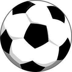 Ballon rond