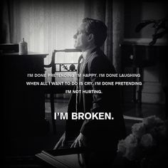 Fitzgerald Grant - Tony Goldwyn should get an Emmy!