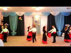 "33. ""Испанский танец"" (v Международный танцевальный конкурс ""IN-KU Amazing Dance 2014"") - YouTube Amazing, Youtube, Home Decor, Polyvore, School, Navidad, Projects, Music, Homemade Home Decor"