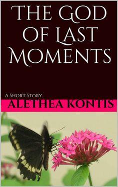 """The God of Last Moments""  http://www.amazon.com/gp/product/B004W82KBS/ref=as_li_tl?ie=UTF8&camp=1789&creative=390957&creativeASIN=B004W82KBS&linkCode=as2&tag=wwwaletheakon-20&linkId=2J32AXGSA7GXMGPZ"
