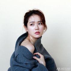 Korean Actresses, Actors & Actresses, Korean Actors, Stealing Beauty, Yu Jin, Korean Star, Korean Celebrities, Beautiful Asian Girls, Beautiful People
