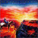 Marshall Tucker Band - Dedicated
