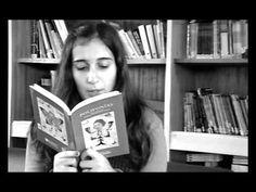 Polaroid Film, Poems, Reading