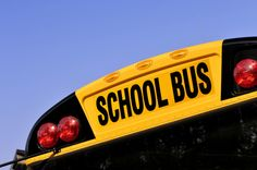 Држава уводи школске аутобусе? - http://www.vaseljenska.com/wp-content/uploads/2017/02/školski-autobus_1000x0.jpg  - http://www.vaseljenska.com/drustvo/drzava-uvodi-skolske-autobuse/