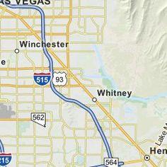 Greater Houston ZIP Code and County   Maps   Pinterest   Zip code
