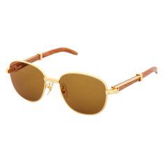 9e3109f3f0c cartier-sunglasses-in-76830-22-50-on-cartier-super-a-sunglasses