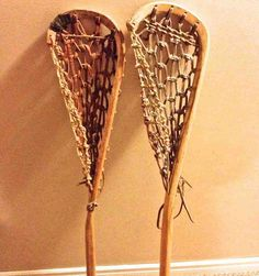 Womens Lacrosse Stick Length Student Login, Lacrosse Sticks, Sports Equipment, Reading, Women, Reading Books, Woman