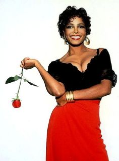 See Janet Jackson pictures, photo shoots, and listen online to the latest music. Dorothy Dandridge, Janet Jackson, Black Music Artists, Women Lawyer, Vintage Black Glamour, Bombshell Beauty, The Jacksons, Beautiful Black Women, Beautiful Ladies