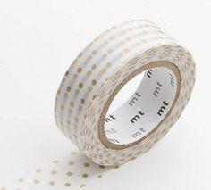Tape Single: Dot's Gold ...#ad