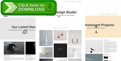 [ThemeForest]Free nulled download Silver - Minimal Portfolio Template from http://zippyfile.download/f.php?id=30026 Tags: agency, blog, business, clean, creative, freelancer, minimal, multipurpose, personal, portfolio, responsive, services