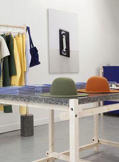 pop_up_store_interior_philippe-albert_lefebvre_stephane_halmai-voisard_07.jpg
