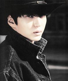 Jung Taekwoon / Leo , VIXX